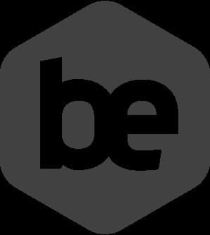 Python and VS Code - Blog - Bespohk